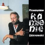 Kamienie [Reedycja] Przemyslaw Gintrowski DARMOWA DOSTAWA DO KIOSKU RUCHU OD 24.99ZŁ