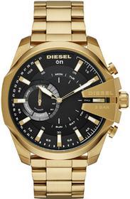 Diesel DZT1013