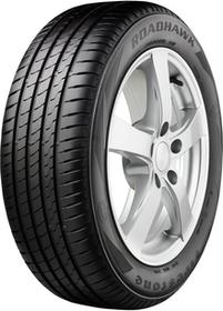 Firestone Roadhawk 195/65R15 91H