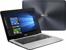 Asus VivoBook R301LA-FN218T