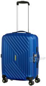 American Tourister Air Force 1 mała walizka kabinowa - Insignia niebieski 18G 01 001