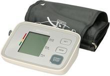MEDIVON Ciśnieniomierz automatyczny PM-5