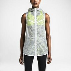 NikeKamizelka Tech Hyperfuse Vest (645023-702)