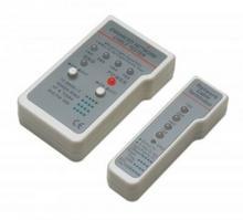 Intellinet Tester kabla RJ45 (351898) (351898)