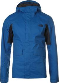 NORTH FACE Kurtka The Nort Face Extent T92WBJ T92WBJ