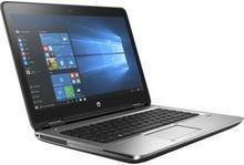 HP ProBook 640 G3 Z2W30EA