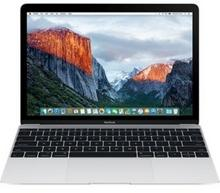 Apple MacBook MNYJ2ZE/A
