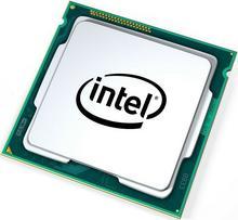 Intel Pentium G4400T