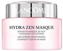 Lancome Hydra Zen Masque Maska - Serum na Noc 75 ml