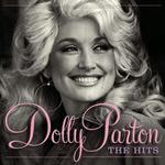 Dolly Parton The Hits