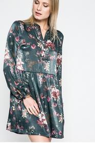 Answear Sukienka WA17.SUD464