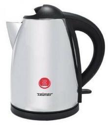 Zelmer Inox CK1400 / ZCK1172X