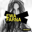 winna? CD Ewa Farna