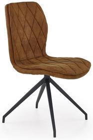 Halmar Zestaw: stół rozkładany Horizon i 4 krzesła K237 3 kolory