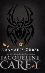Naamahs Curse