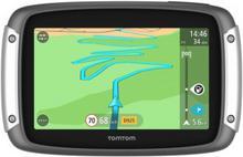 TomTom Rider 400 Europa