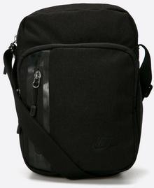 Nike Sportswear Sportswear - Saszetka BA5268