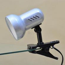 Vitalux Lampa biurkowa CSL