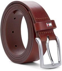Tommy Hilfiger Pasek Męski DENIM Thd Cut Plaque Belt 4.0 AM0AM02114 ... bedb036903