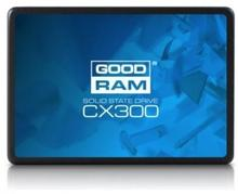 Goodram CX300 120GB SSDPR-CX300-120