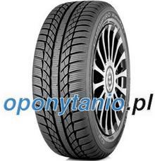 GT Radial CHAMPIRO WINTERPRO 195/50R15 82H