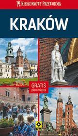 RM Kraków od środka - IAN WISNIEWSKI, Wroona Gregory