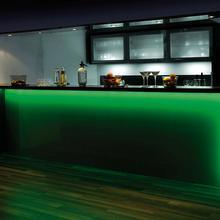 Paul Neuhaus Nowoczesna tasma LED 3m multicolor - Teania 95938