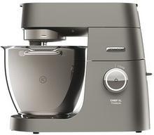 Kenwood Robot kuchenny Chef XL TITANIUM | 6,7L | 1700W | 230V | 450x320x(H)360mm 1603
