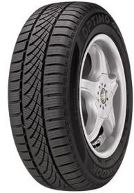 Hankook Optimo 4S H730 205/55R16 94V