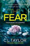 C. L. Taylor The Fear