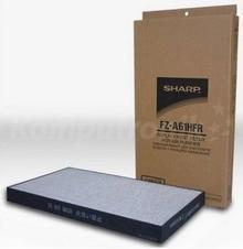 Sharp Filtr do oczyszczacza powietrza KCA60EUW
