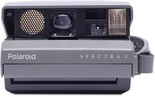 Polaroid Spectra Camera One