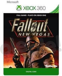 Bethesda Software Fallout New Vegas [kod aktywacyjny] Dostęp po opłaceniu zakupu