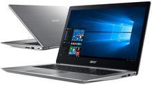 Acer Swift 3 (NX.GNUEP.009)