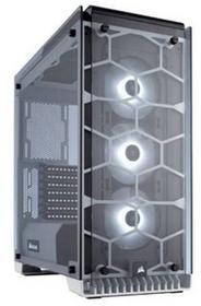 Corsair Crystal Series 570X biała