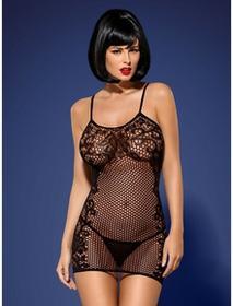 Obsessive D219 sukienka S/M/L 6_3976