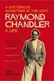 AURUM PRESS Raymond Chandler