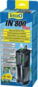 TetraTec Filtr TetraTec IN 800