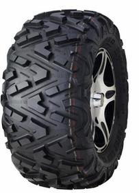 DURO opony do quadów DI2039 Power Grip V2 29x9.00R14 73N 8PR TL NHS