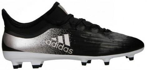 brand new 4cedd 36758 Adidas X 17.2 FG BA8563 – ceny, dane techniczne, opinie na S