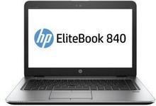 HP EliteBook 840 G4 1EN62EA