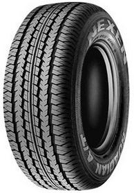 Nexen (Roadstone) Roadian AT 215/70R15 97 T
