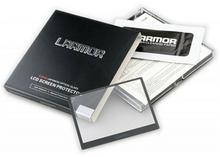 Ggs LARMOR osłona LCD Nikon D3200 D3300 D3400 68923