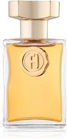 Fred Hayman Touch woda toaletowa 50ml