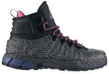 Nike Buty Zoom MW Posite