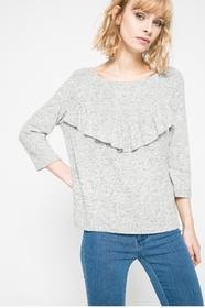 Only Sweter 15136652