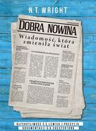 WAM Dobra nowina - Wright Nicholas Thomas