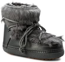 Inuikii Buty Babbit 10215 Dark Grey
