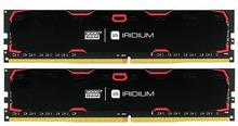 GoodRam 16 GB GY2400D464L15/16GDC DDR4