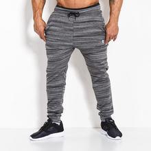 Kevin Levrone Levrone Sweatpants 01 Tabbis Grey S 9046